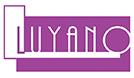 Luyano