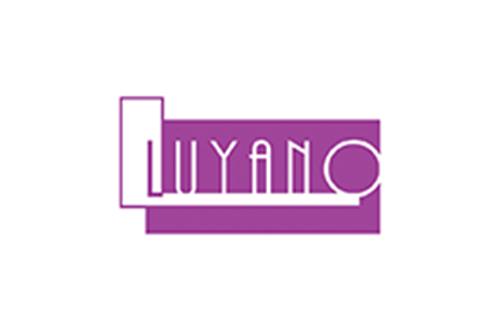 LUYANO News